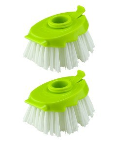 Smart Scrub Dispensing Dish Brush Refill