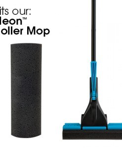 Neon™ Refill for Ratchet Roller Mop (Item# 85504)