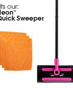 Neon™ Refill for Quick Sweeper (Item# 85506)