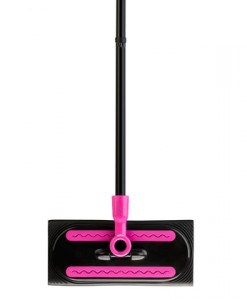 Neon™ Quick Sweeper